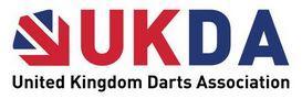 United Kingdom Darts Association